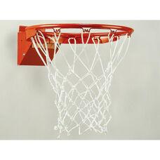 Hang Tough Breakaway Basketball Goal