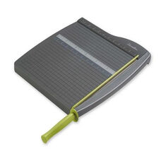 Swingline Economy Paper Trimmer - Gray