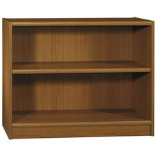Universal 2 Shelf 30