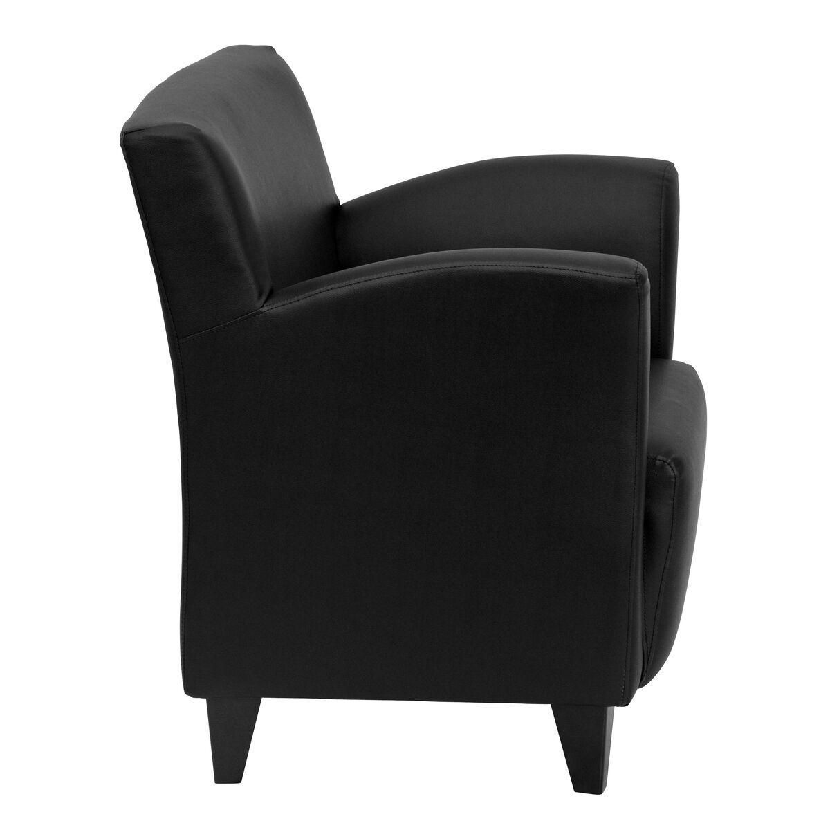 Flash Furniture Zb Roman Black Gg Bizchair Com