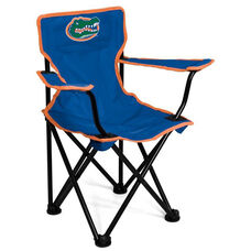 University of Florida Team Logo Toddler Chair