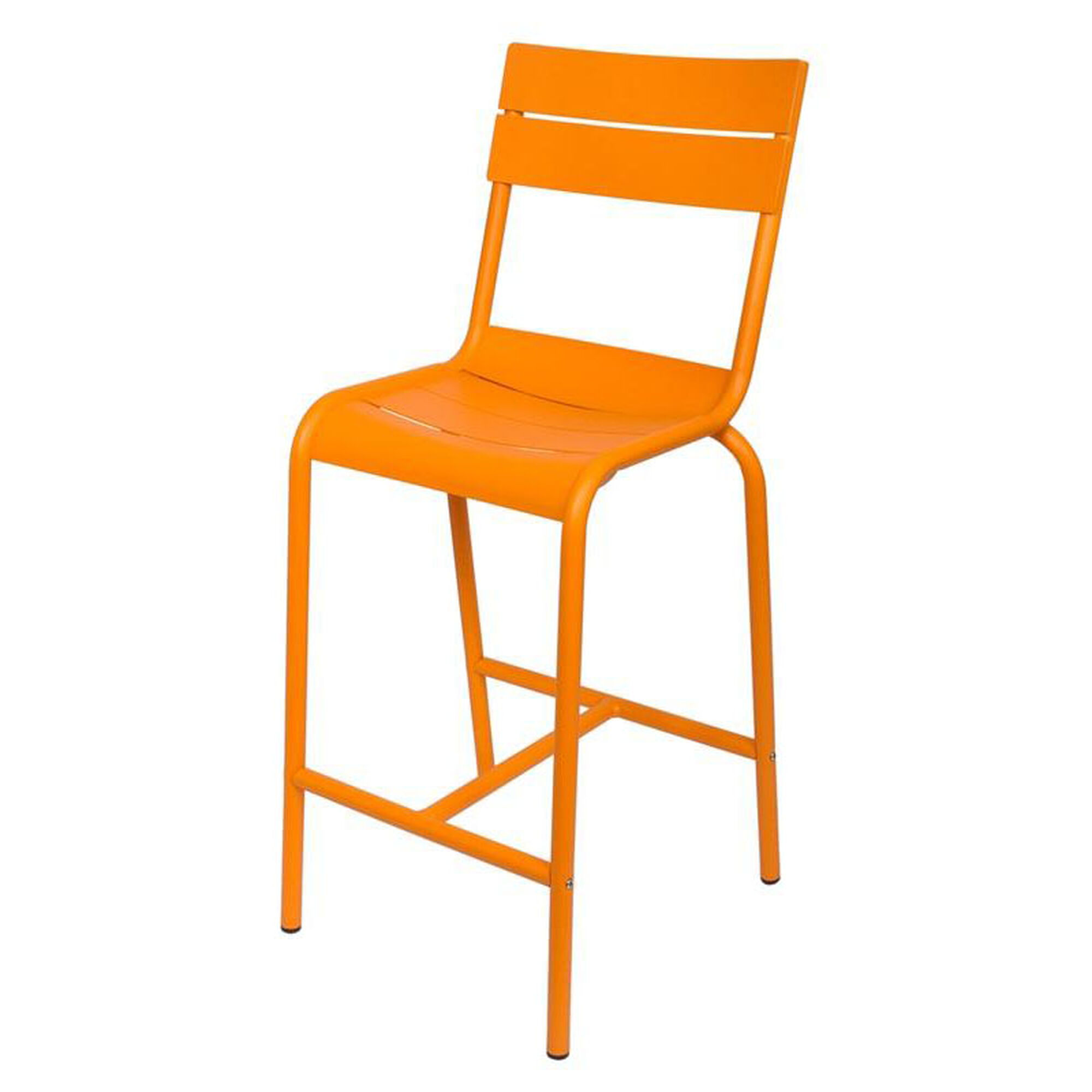 Beachcomber Stacking Barstool Ms802bct Bizchair Com
