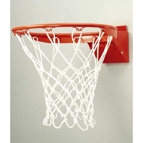 Our Heavy-Duty Side Court and Recreational Flex Basketball Goal is on sale now.