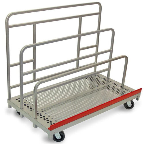 Heavy Duty Waterfall Panel or Sheet Mover - 54