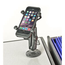 RAM Standard X-Grip Phone Mount