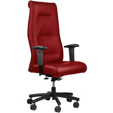 Felix 500 lbs XXLT Back Heavy Duty 24/7 Intensive Use Office Chair with 19