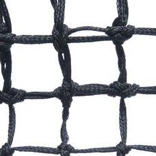 Edwards 30LS Double Center Vinyl Coated Headband Tennis Net