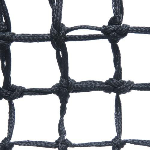 Our Edwards 30LS Double Center Vinyl Coated Headband Tennis Net is on sale now.