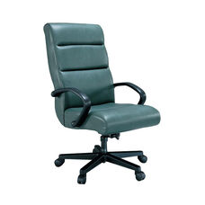 Endeavor Series High Back Executive Swivel Chair