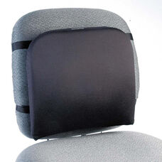 Kensington® Memory Foam Backrest - 16