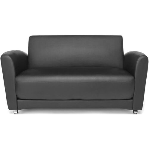 Our InterPlay Sofa is on sale now.