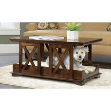Pet Furniture 20.125