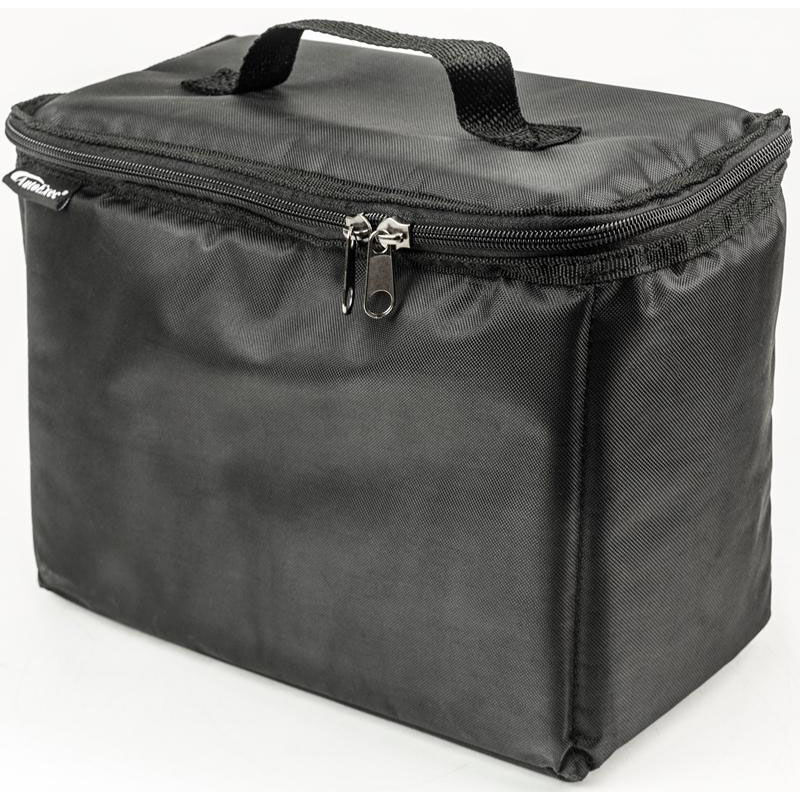 Genial Our Portable File Tote With One Cooler Bag Is On Sale Now.