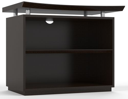 Our Sterling Freestanding 36