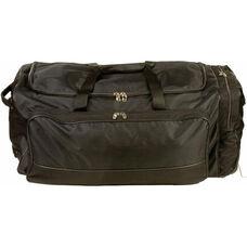 Wheeled Team Equipment Bag