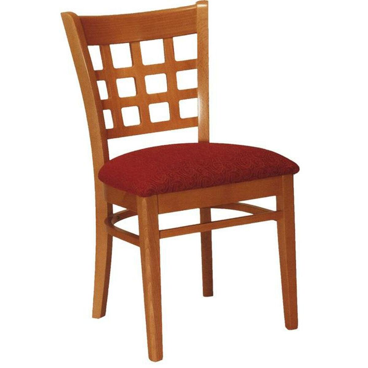 Ac furniture grade acf