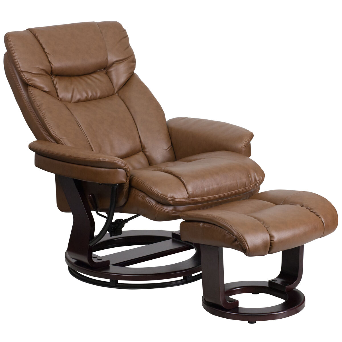 Flash Furniture Bt 7821 Palimino Gg Bizchair Com