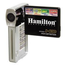 Digital Video Camcorder Explorer Kit