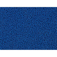 Frontier Dirt and Water Filtering Without Edging - Blue - 4
