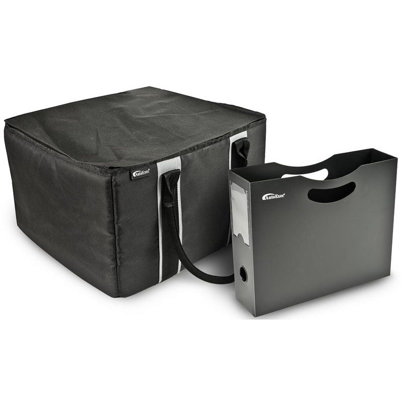 ... Our Portable File Tote With One Hanging Portable File Holder Is On Sale  Now.