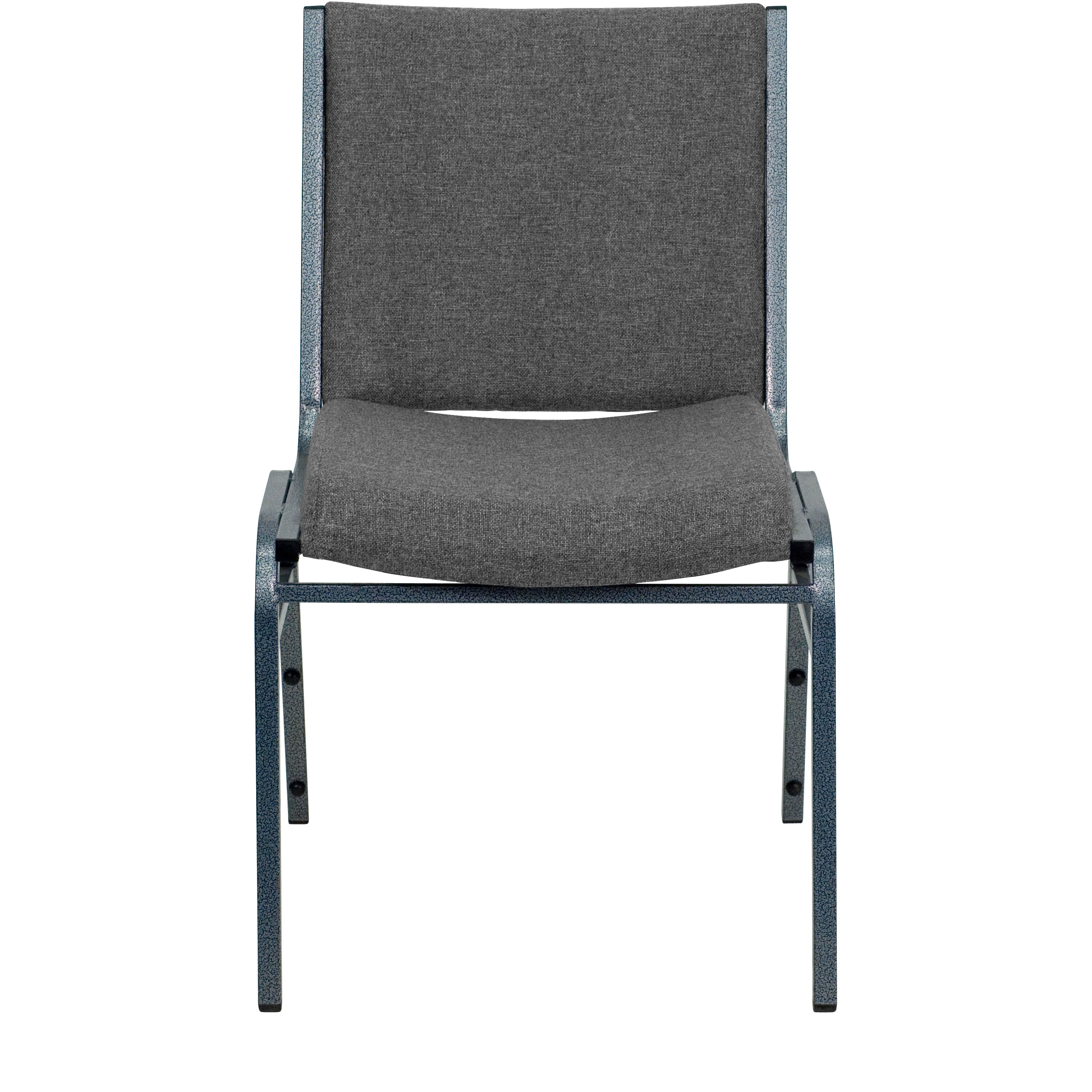 Superieur Our HERCULES Series Heavy Duty Gray Fabric Stack Chair Is On Sale Now.