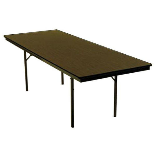 Customizable Economy 120 Series Fixed Height General Use Table - 30