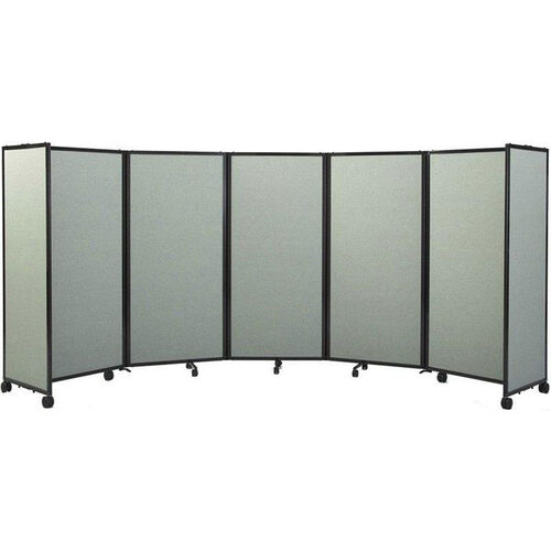 Our Room Divider 360® 7