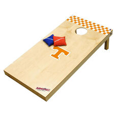 Tennessee Volunteers Tailgate Toss XL