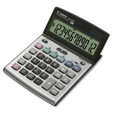 Canon Bs1200Ts Desktop Calculator