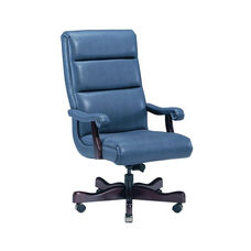 Carolinian Series High Back Executive Swivel Chair