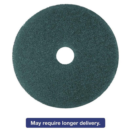 Our 3M Cleaner Floor Pad 5300 - 13