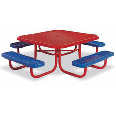 Preschool Table