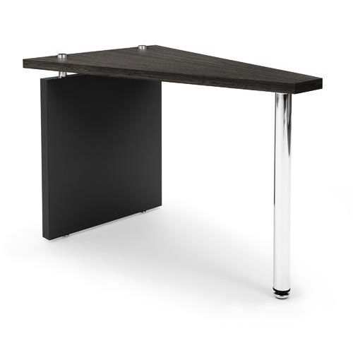 Our Profile Series Wedge Table - Asian Night is on sale now.