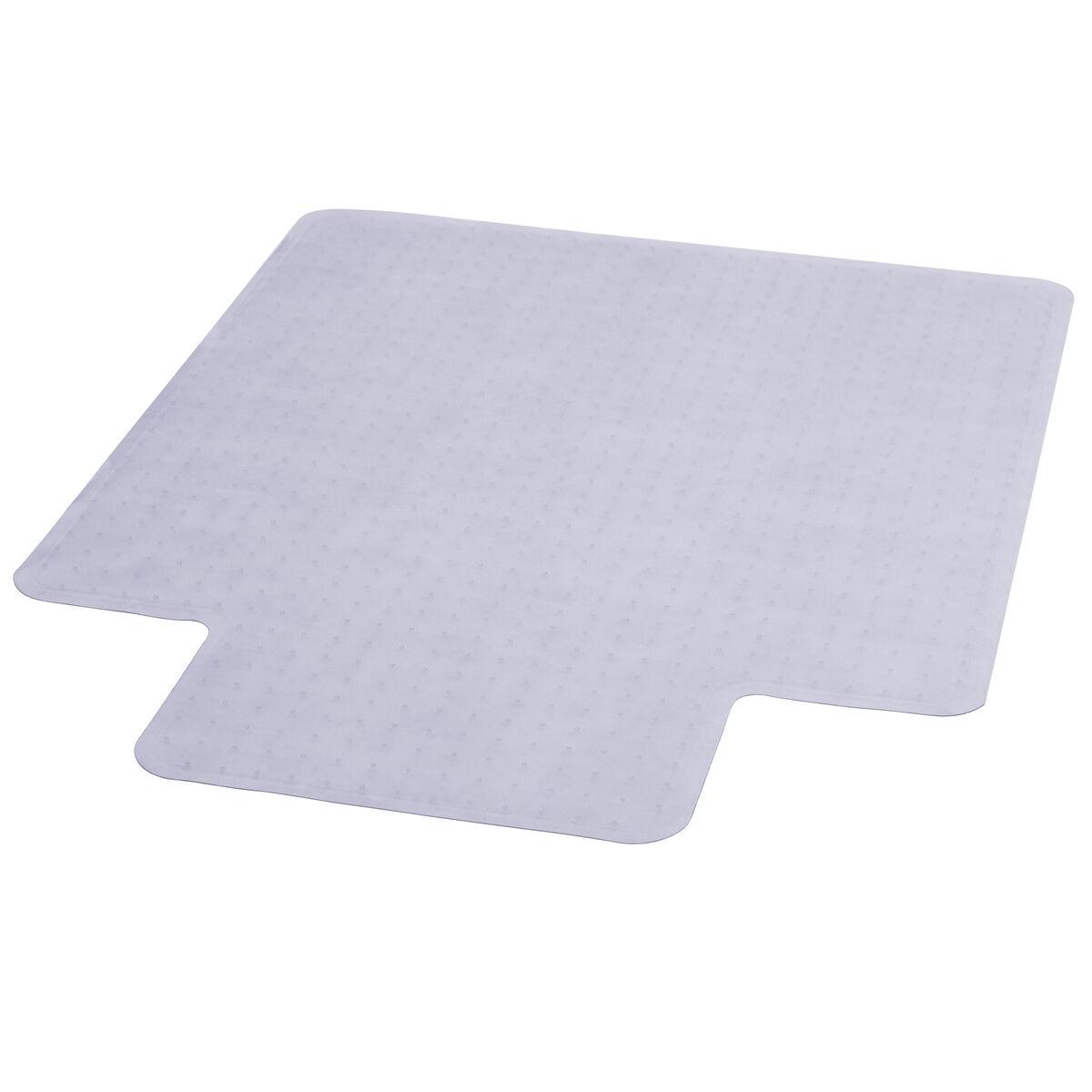 36x48 clear chair mat lip mat cm11113fd gg bizchair com