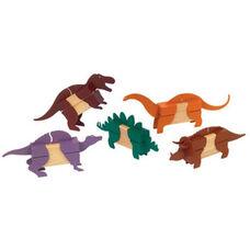 Block Mates Dinosaurs