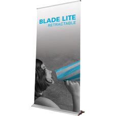 Blade Lite 1200 with Weighted Base