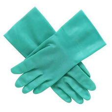 Honeywell Unlined Nitrile Gloves
