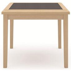 Savoy Series Corner Table