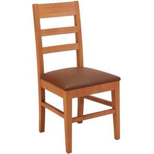 409 Side Chair - Grade 1