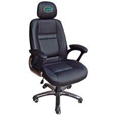 Florida Gators Office Chair