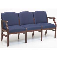 Madison Series 3 Seat Sofa