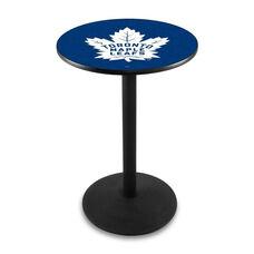 Toronto Maple Leafs 36