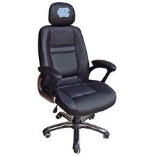 North Carolina Tar Heels Office Chair