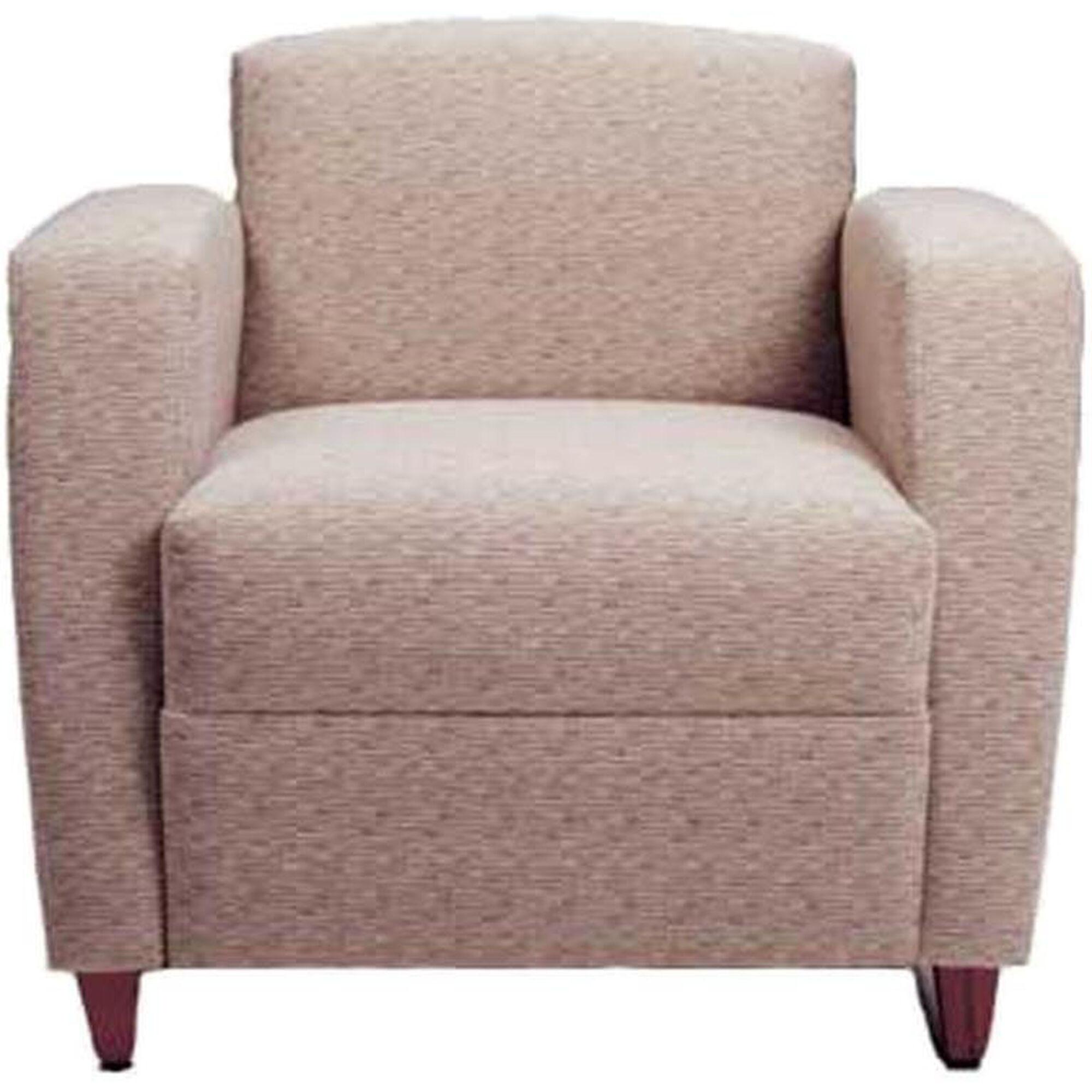 High Point Furniture Industries 5901 Hpf 5901