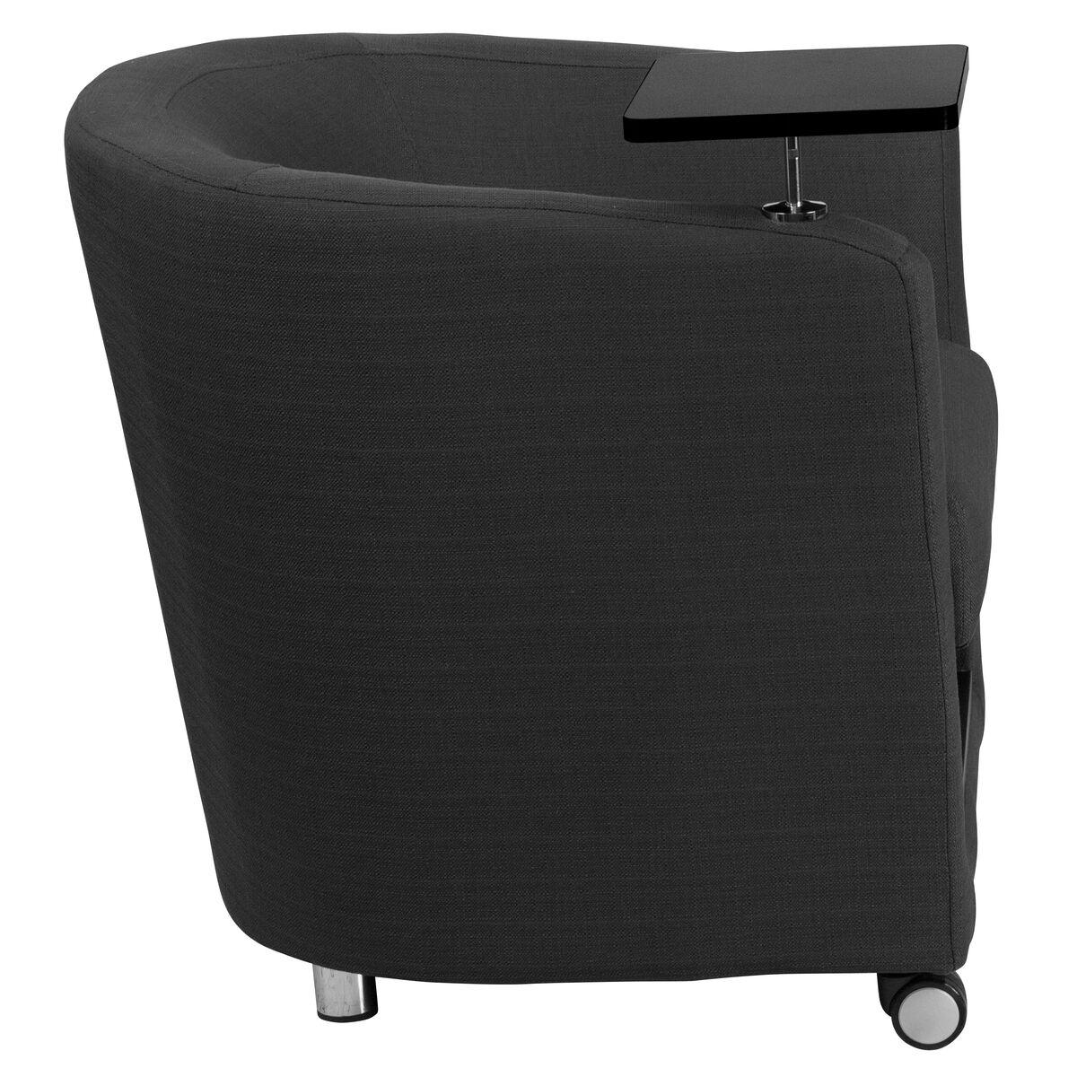 Flash Furniture Bt 8220 Gy Cs Gg Bizchair Com