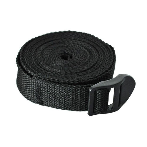 Safety Strap - 12