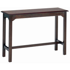 2240 Sofa Table