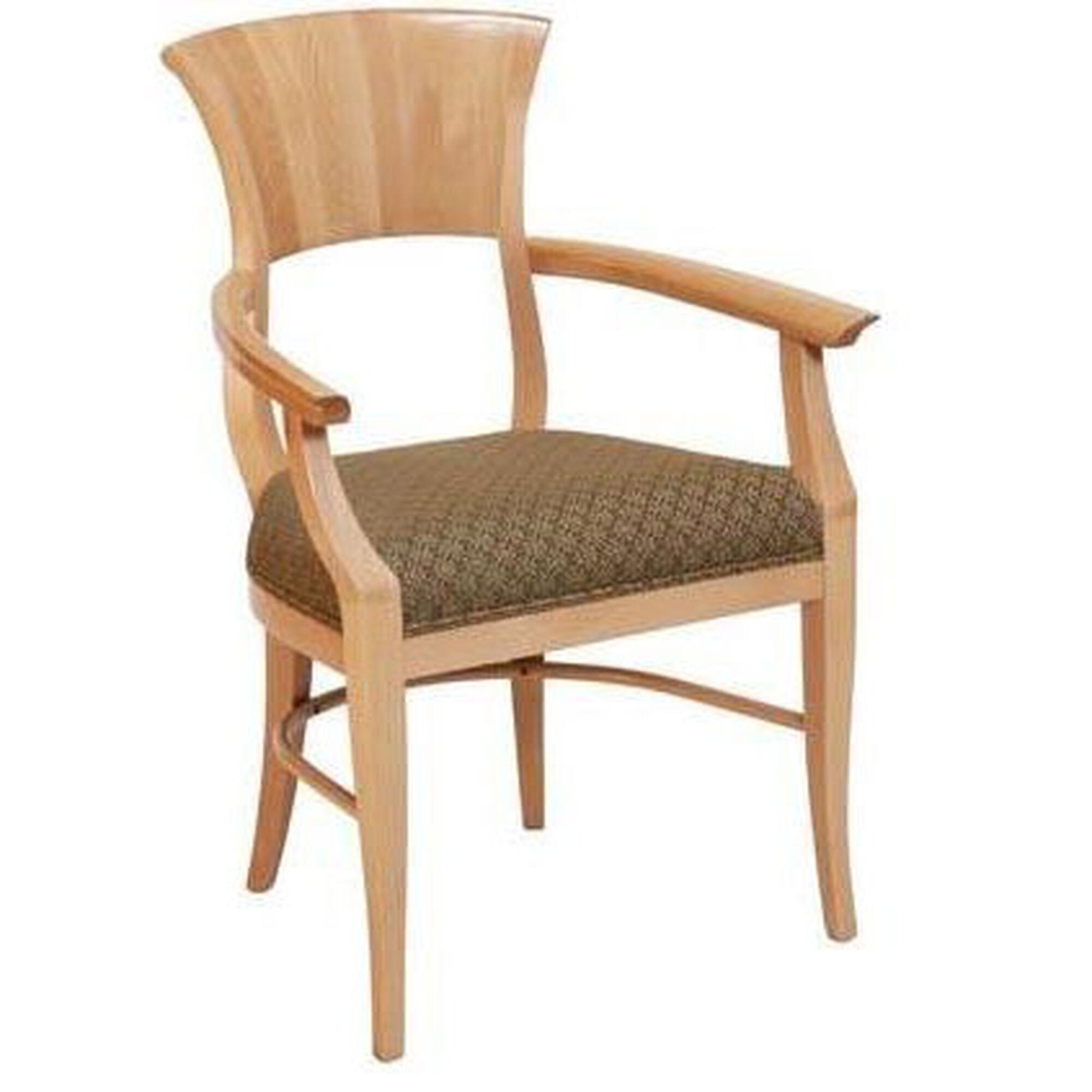 Ac Furniture 46 Arm Chair Grade 2 46 Grade2 Bizchair Com