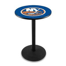 New York Islanders 36