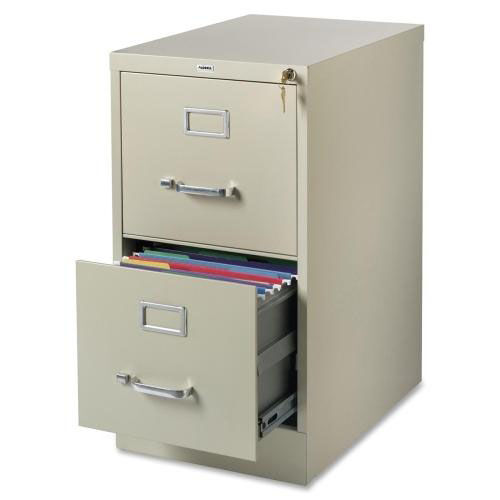 Our Lorell Vertical File - 22